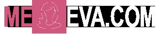 Mẹo Eva